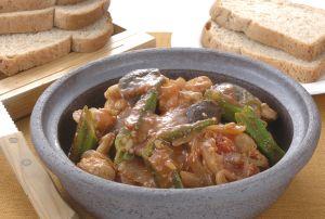 recip-okuraganbo