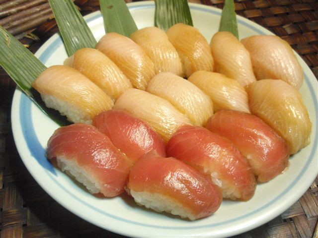 島寿司の画像 p1_28